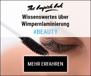 The Impish Ink - Das Liefstyle Magazin